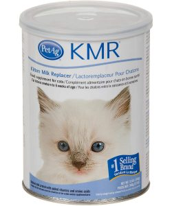 KMR powder