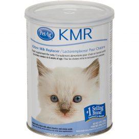 KMR powder