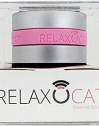 relaxocat