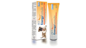 PET-Energyformula