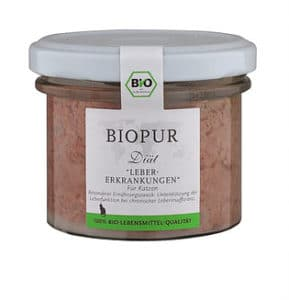 biopur fegato