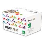 therapet