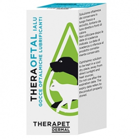 therapet collirio