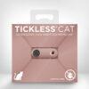tickless