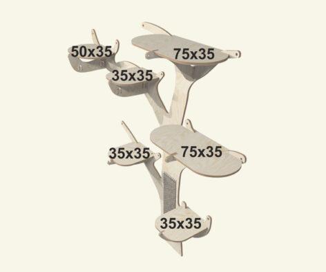 C7e6dd3a925783cc14d71c44d86976c4