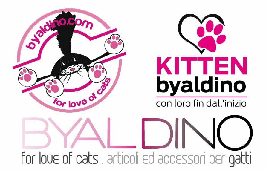 Cropped Logo Aldino Persito Tavola Disegno 1.jpg
